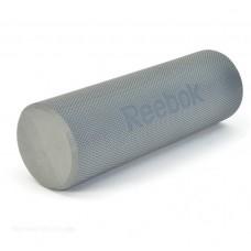 Цилиндр для пилатес (укороченный) Reebok  в Москве