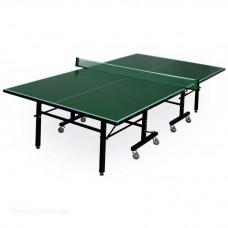 Всепогодный стол для настольного тенниса Weekend Professional в Москве
