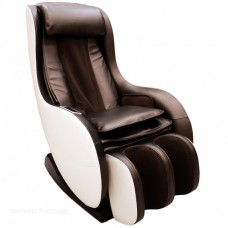 Массажное кресло Bend GESS-800 в Москве
